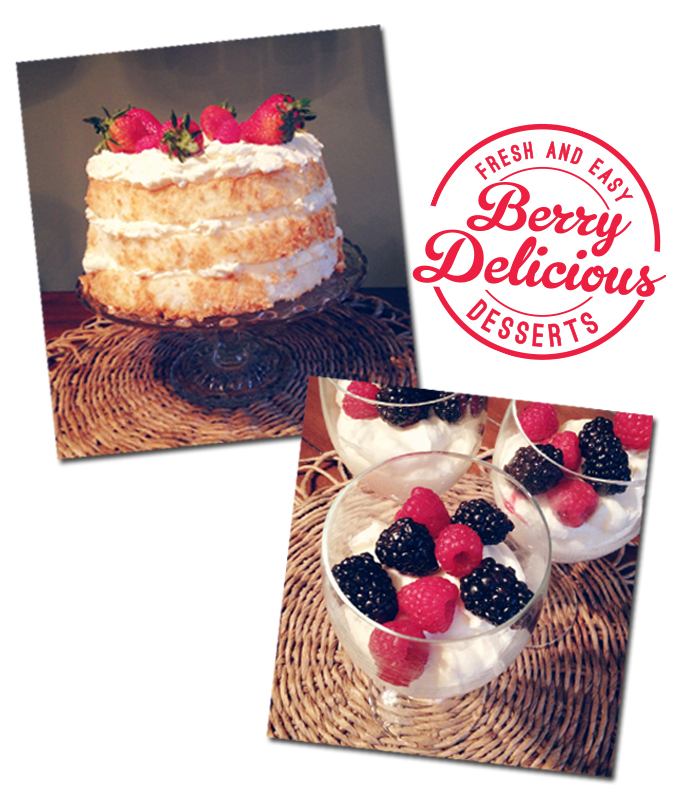 berry_collage