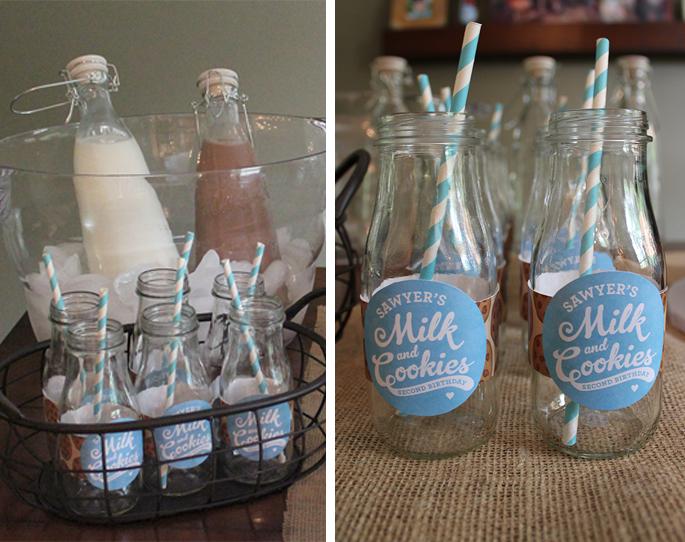 bottles_685