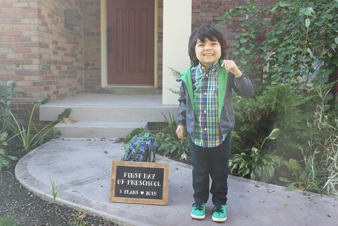 Sawyer_FirstDay_685-2