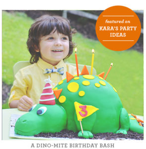 just add confetti celebrations, just add confetti, dinosaur party, dino party, roar means happy birthday in dinosaur, roar means thank you in dinosaur, dinosaur kids birthday, dinosaur kids party, kids birthday theme, boy party theme, children's birthday, dino-mite birthday bash, dino-mite dinosaur party, dino-mite