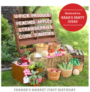 Celebrations_FarmersMarket