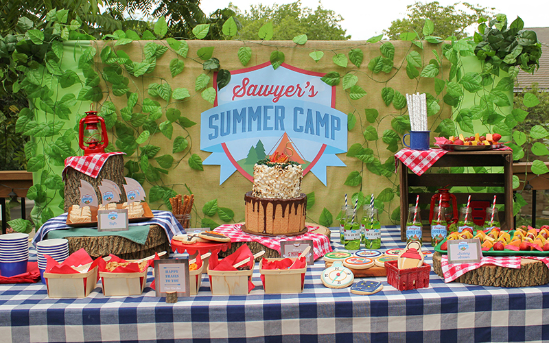 SummerCamp_Tablescape_800x500